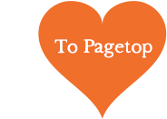 To Pagetop